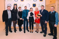 news-ceremony-dnepr-2016-01