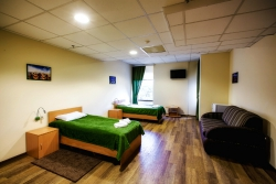 3-rooms-02