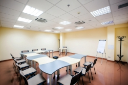 conference-hall-small-01