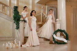 wedding-gallery-55
