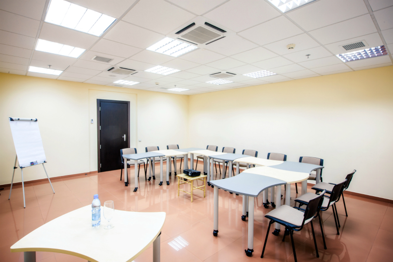 conference-hall-small-02