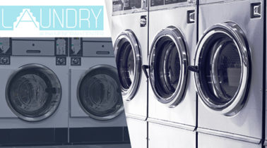 preview-news-laundry