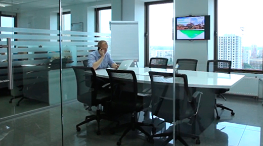 preview-office