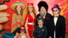 preview-purim