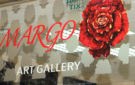 preview-margo-01-378x210